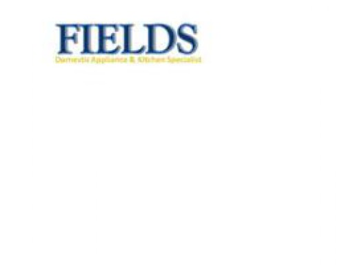 Fields Domestic Appliances