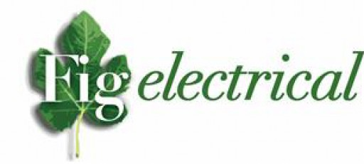 Fig Electrical Ltd