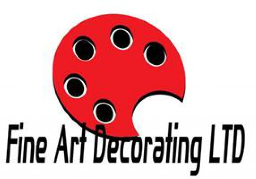 Fine Art Decorating Ltd
