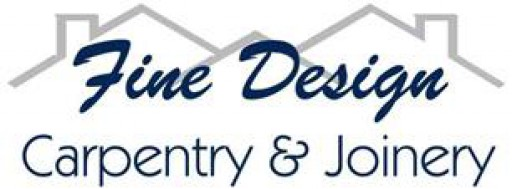 Fine Design Carpentry & Joinery