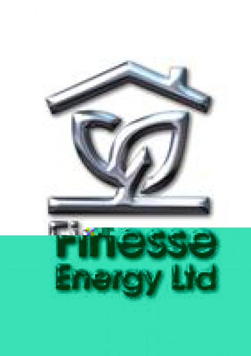 Finesse Energy Ltd