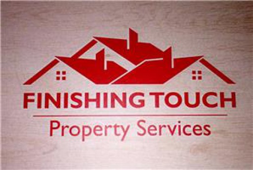 Finishing Touch Property Services