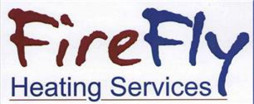 Firefly Heating Services