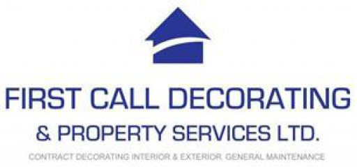 First Call Decorating & Property Services Ltd