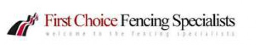 First Choice Fencing