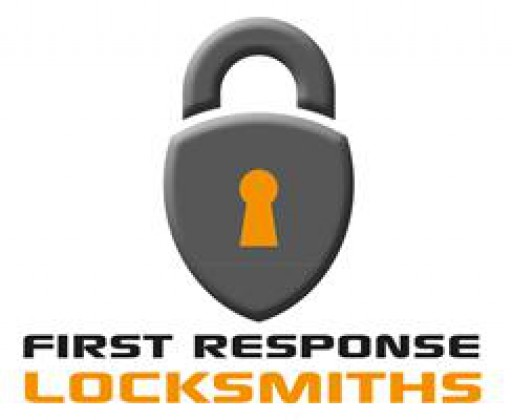First Response Locksmiths