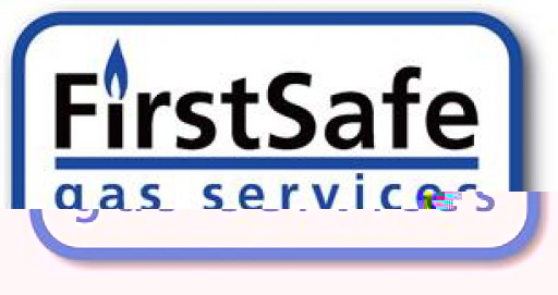 First Safe Gas Services