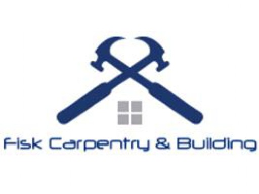 Fisk Carpentry & Building