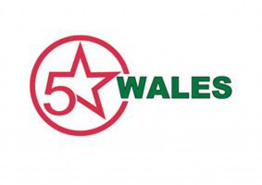 Five Star (Wales) Limited