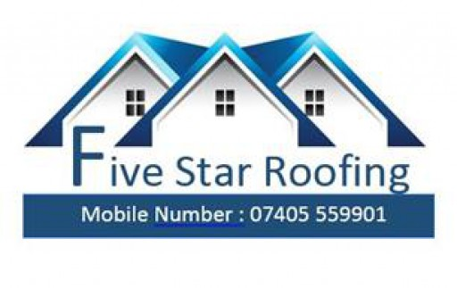 Five Star Roofing