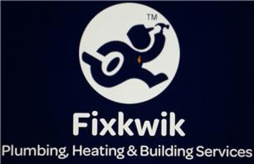 Fixkwik Plumbing, Heating & Building Services