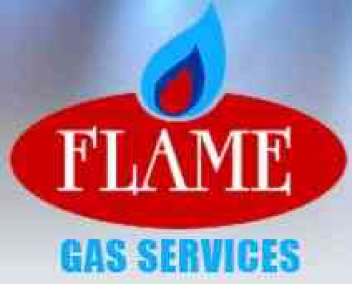 Flame Gas Services