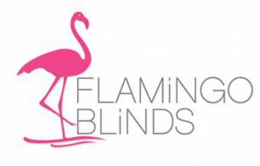 Flamingo Blinds & Fabrics