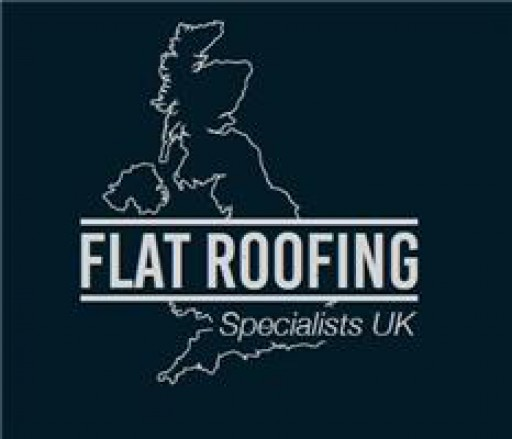 Flat Roofing Specialists UK