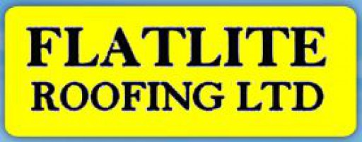 Flatlite Roofing Ltd