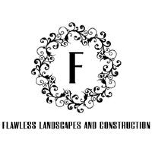 Flawless Landscapes & Construction