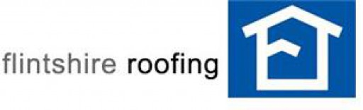 Flintshire Roofing Ltd
