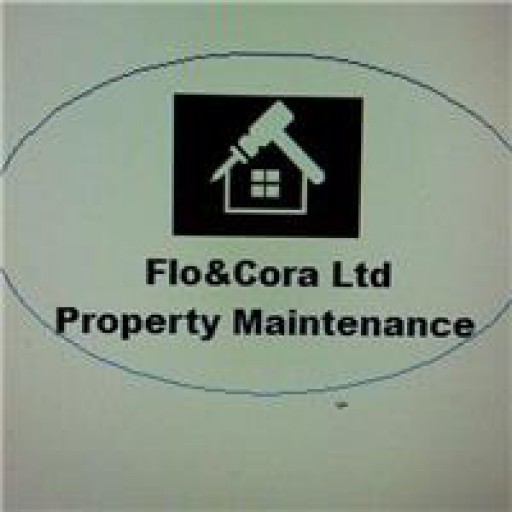 Flo And Cora Ltd