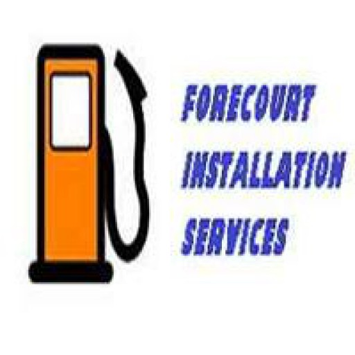 Forecourt Installation Services Ltd