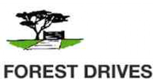 Forest Drives Ltd