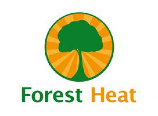Forest Heat Limited