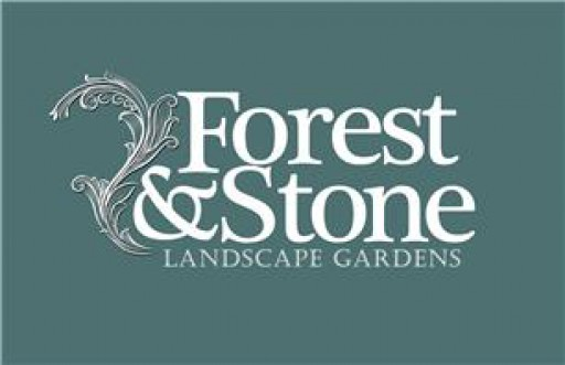 Forest & Stone Ltd