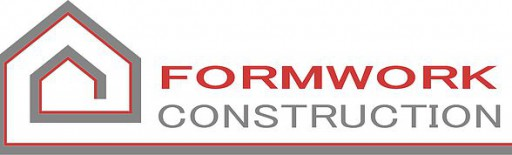 Formwork Construction Limited