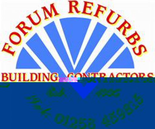 Forum Refurbs
