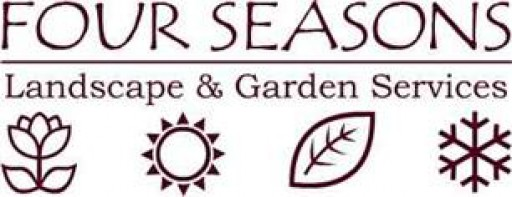 Four Seasons Landscape & Garden Services
