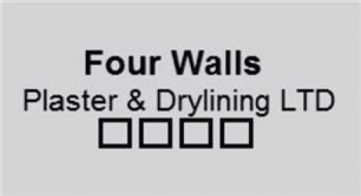 Four Walls Plaster & Drylining Ltd