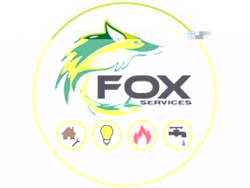 Fox Services