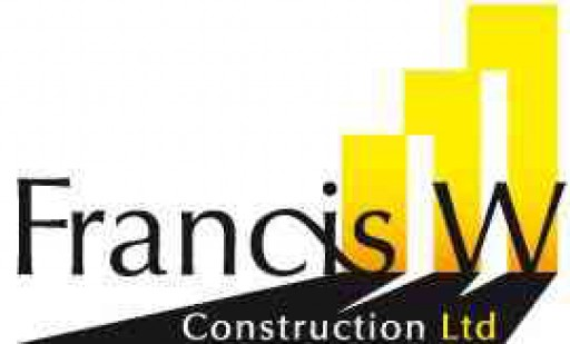 Francis W Construction Ltd
