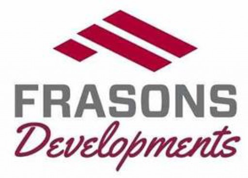 Frasons Developments