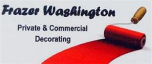 Frazer Washington Painting & Decorating