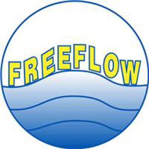 Freeflow Drains Ltd