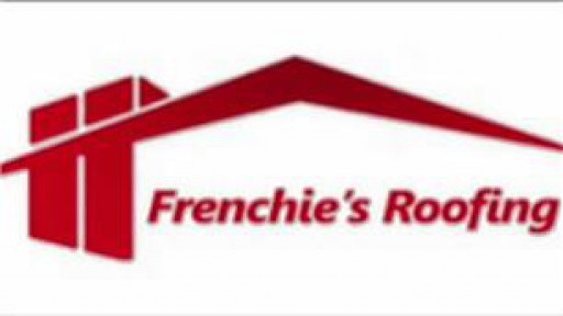 Frenchies Roofing