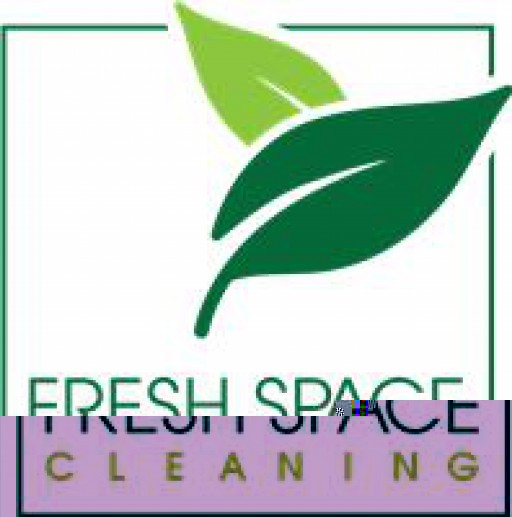 Fresh Space Cleaning Ltd