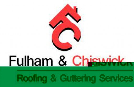Fulham & Chiswick Roofing