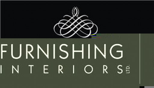 Furnishing Interiors Ltd