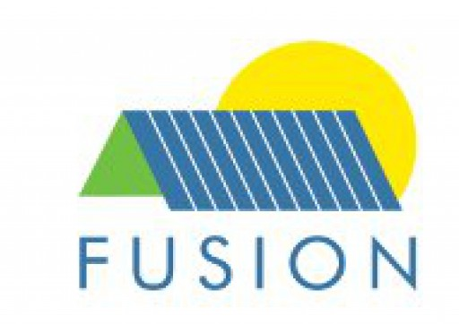 Fusion Electrical Services Ltd