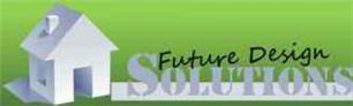 Future Design Solutions Ltd