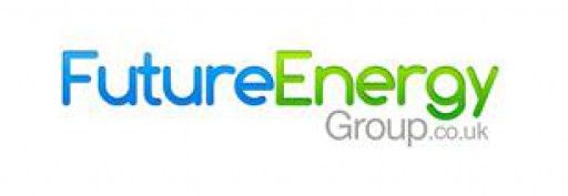 Future Energy Group (Uk) Ltd