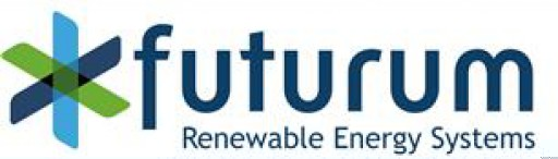 Futurum Renewable Energy Systems Ltd