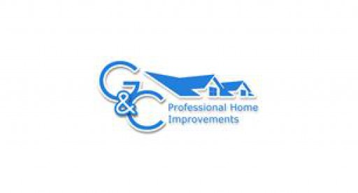 G&C Professional Home Improvements