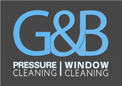 G & B Property Maintenance