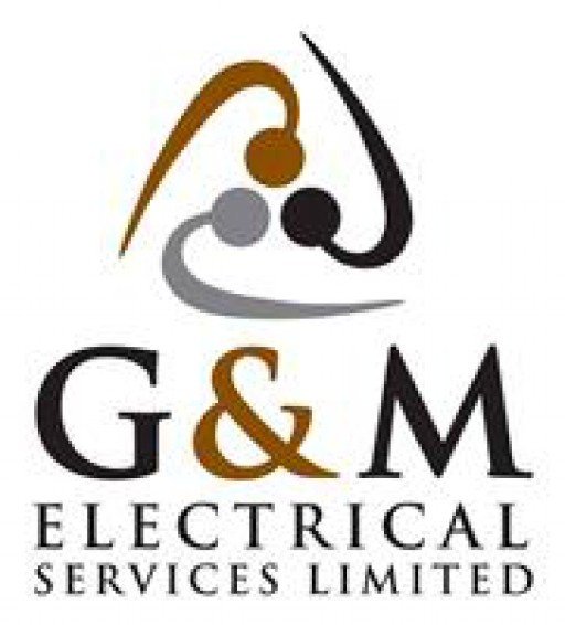 G & M Electrical Services Ltd