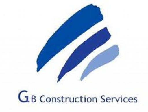 G B Construction Services Ltd