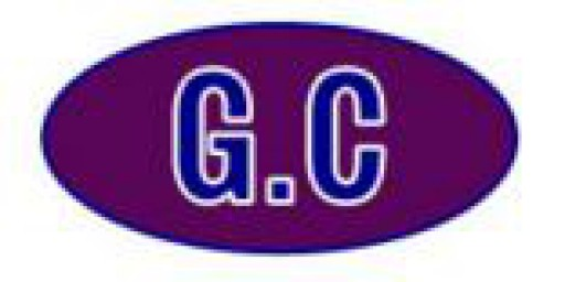 G C Building & Preservation Ltd