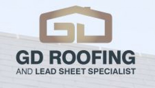 G D Roofing