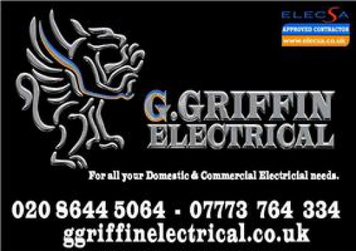 G Griffin Electrical